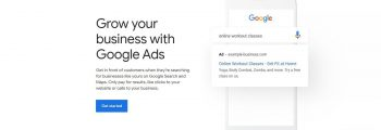 Tips on using Google Ads in South Africa