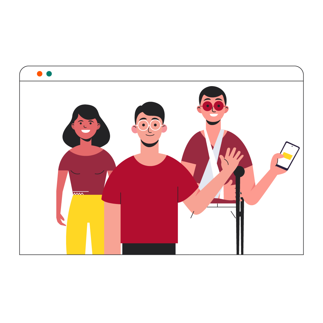 SEOHUT - South African Boutique Digital Agency