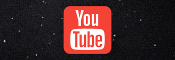Watch Your YouTube Subscriber Count Explode With 3 Simple Steps