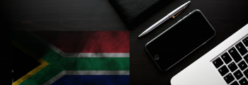South African Local Directories: Why You Should Post Your Company Listing