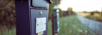 The Money is in The List – A Guide to Grow Your Email List Effectively.